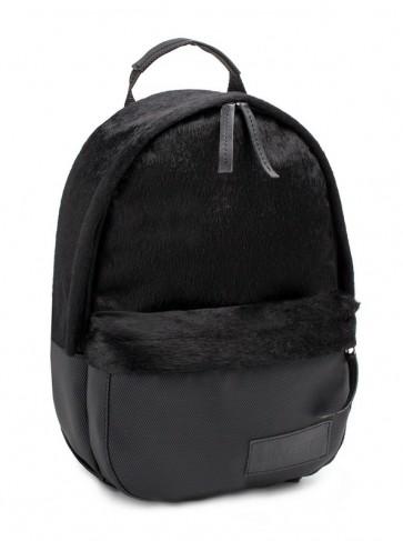 фото рюкзак BBAG Capsule Mini Crazy Horse Pixel купить