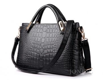 фото сумка JONBAG Китай купить