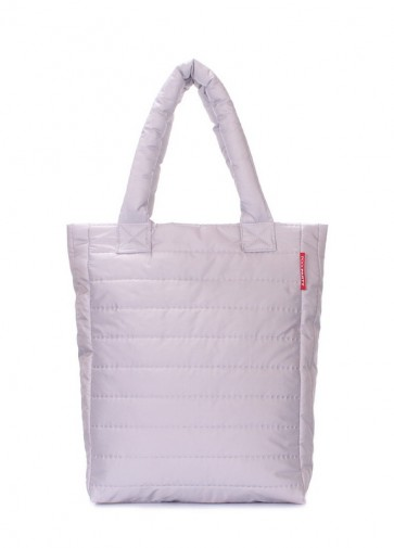 фото сумка POOLPARTY ns3-grey-new купить