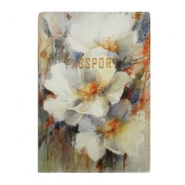 фото обложка на паспорт VALEX P-09 купить