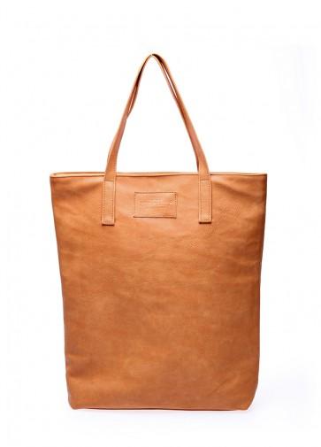 фото сумка POOLPARTY poolparty-tulip-beige купить