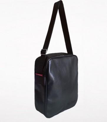 фото сумка POOLPARTY pool18-pu купить