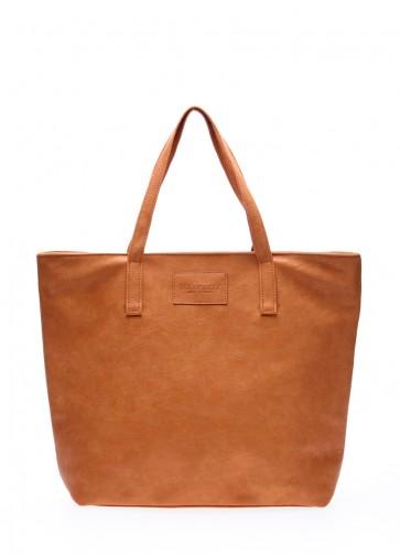 фото сумка POOLPARTY pool88-beige-PU купить
