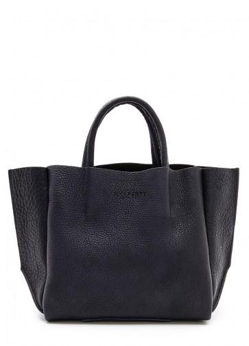 фото сумка POOLPARTY poolparty-soho-black купить