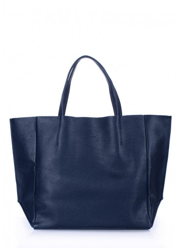 фото сумка poolparty-soho-darkblue купить
