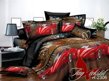 фото комплект постельного белья TAG R2306 купить