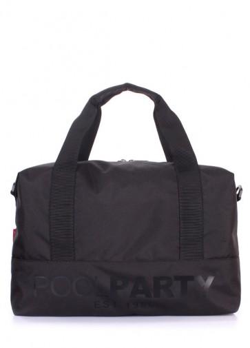фото сумка POOLPARTY swag-oxford купить