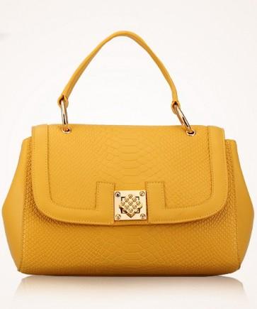 фото сумка TTaG.baG Китай купить