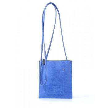 2b44b0b84c28 Маленькие сумки на плечо – купить маленькую сумку на плечо Киев ...