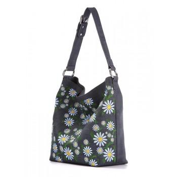 фото сумка Alba Soboni 180002 синий купить