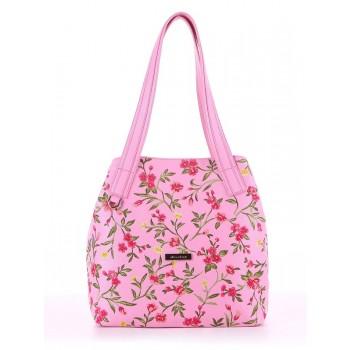 фото сумка Alba Soboni 180131 розовый купить