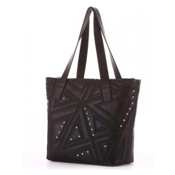 фото сумка Alba Soboni 181511 черный купить