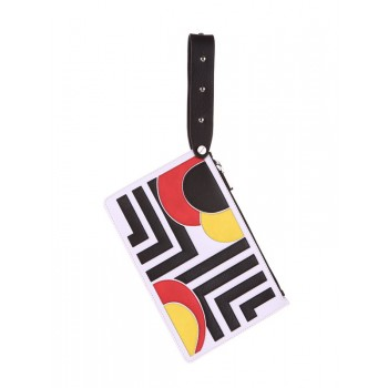 фото сумка Alba Soboni 190121 белый купить