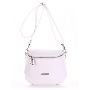 фото сумка Alba Soboni 190341 белый купить
