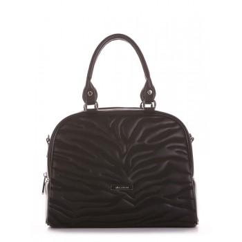 фото сумка Alba Soboni 191561 черный купить
