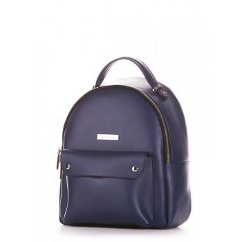фото рюкзак Alba Soboni 192882 синий купить