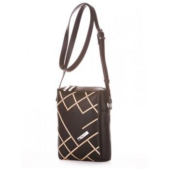 фото сумка Alba Soboni 192894 черный купить