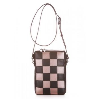 фото сумка Alba Soboni 192895 черный купить