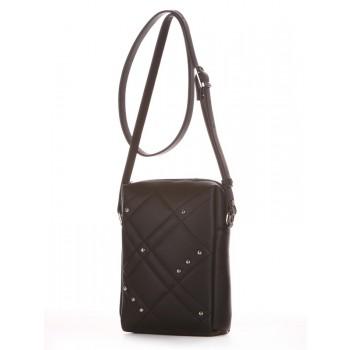 фото сумка Alba Soboni 192896 черный купить