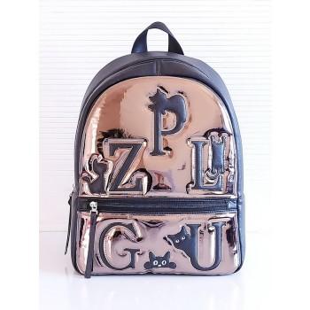 фото рюкзак Alba Soboni 201361 черный купить