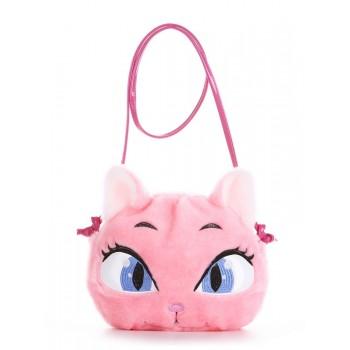 фото детская сумка Alba Soboni 2052 розовый купить