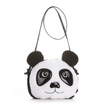 фото детская сумка Alba Soboni 2056 черный купить