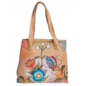 фото сумка Linora 566F купить
