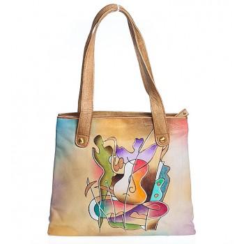 фото сумка Linora 566MN купить