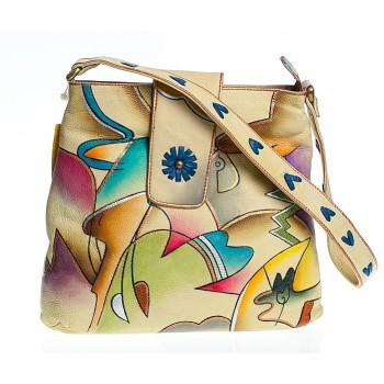 фото сумка Linora 568 купить