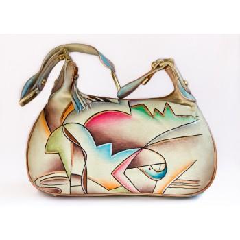 фото сумка Linora 569 купить
