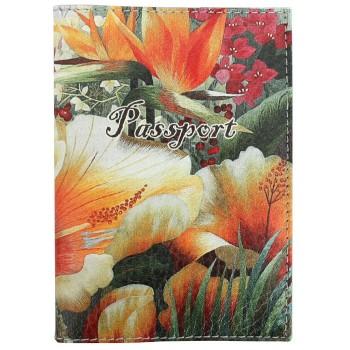 фото обложка на паспорт VALEX P-86 купить