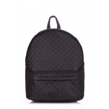 фото рюкзак backpack-theone-black купить