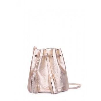 0aed10412ae4 Купить сумку - интернет-магазин сумок It-bags | Продажа сумок в ...