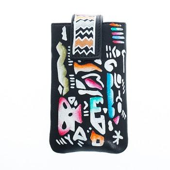 Чехол Linora CP504S для мобильного телефона