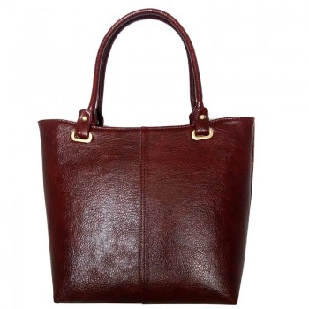 фото сумка VALEX EL838-DIGO BORDO купить