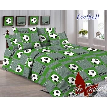 фото комплект постельного белья TAG Football купить