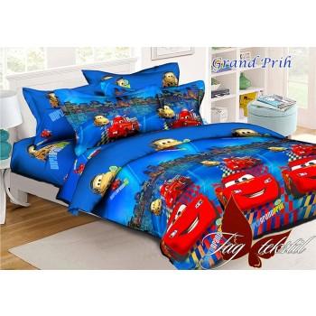 фото постельное белье TAG Grand Prih купить
