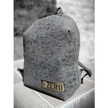 фото рюкзак Alba Soboni MAN-001-1 черный купить