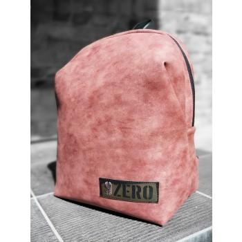 фото рюкзак Alba Soboni MAN-001-3 бордо купить