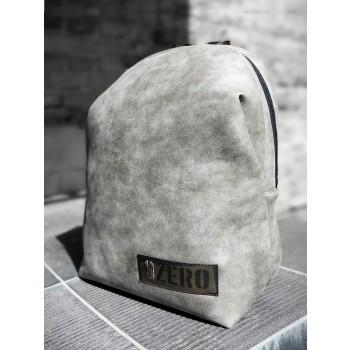 фото рюкзак Alba Soboni MAN-001-5 никель купить