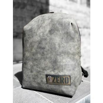 фото рюкзак Alba Soboni MAN-001-6 темно-серый никель купить