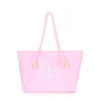 фото сумка POOLPARTY pool-breeze-rose купить