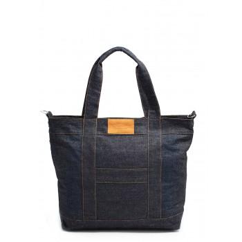 фото сумка POOLPARTY pool6-jeans купить