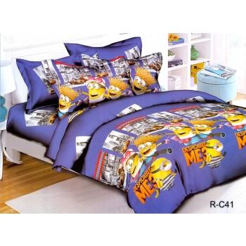 фото постельное белье TAG R-C41 купить