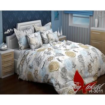 фото комплект постельного белья TAG R3011 купить