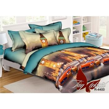фото постельное белье TAG R4400 купить