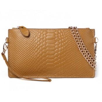 7dcb5f36df7c Купить сумку - интернет-магазин сумок It-bags | Продажа сумок в ...