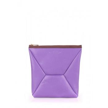 фото косметичка POOLPARTY the-x-violet купить