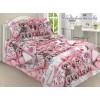 Комплект постельного белья TAG Плюшевый мишка