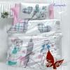 Комплект постельного белья TAG Romantic